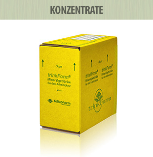 workerdrink.at - KONZENTRATE