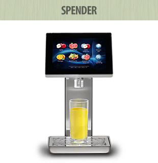 www.workerdrink.at - SPENDER